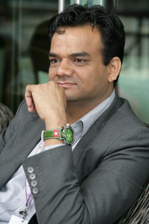 Manish Jivani (2)